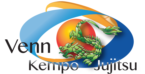 Kempo Jujitsu – Offering training in Kempo Jujitsu, Kenpo Karate and Krav Maga – Chesapeake & Virginia Beach